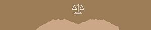 Broekzitter-Nieuwland Advocatenkantoor